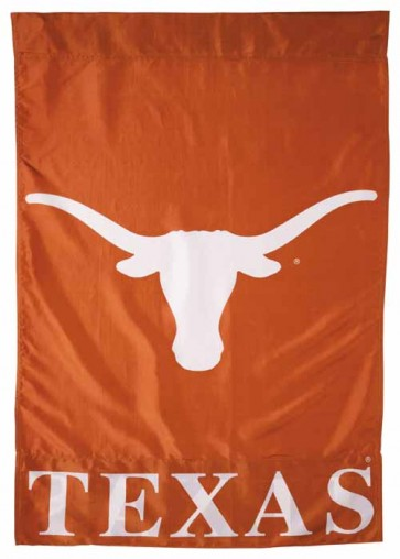 University of Texas House Flag