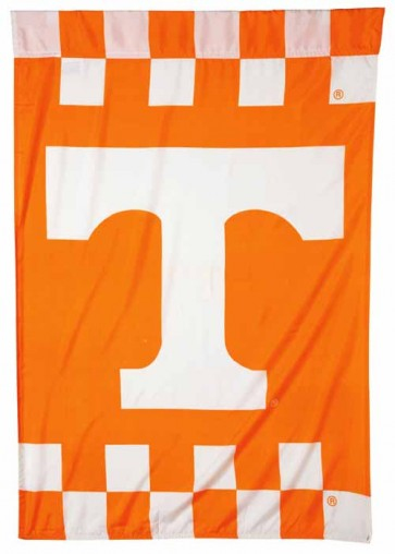 University of Tennessee  House Flag