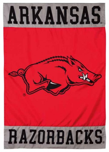 Arkansas  House Flag