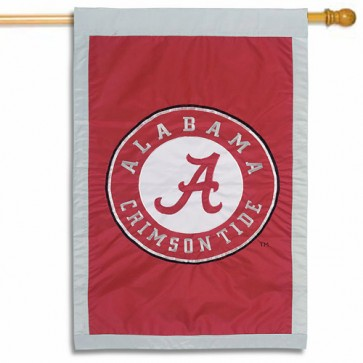 Alabama House flag