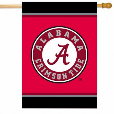 Alabama House Flag A