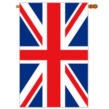 United Kingdom House Flag