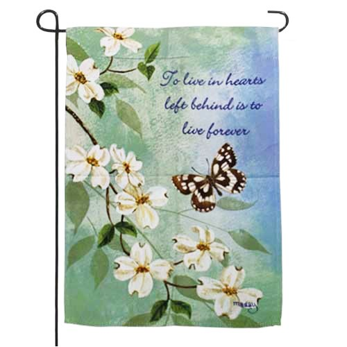 Image result for butterfly sympathy images