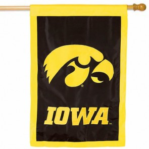 Iowa House flag
